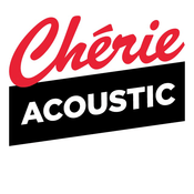 Rádio Chérie Acoustic