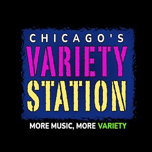 Rádio Chicago's Variety Station