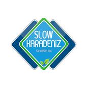 Rádio Slow Karadeniz FM Rize
