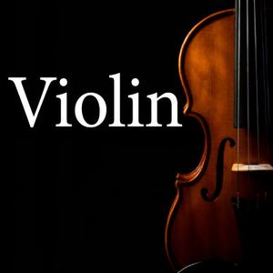 Rádio CALM RADIO - Violin