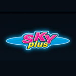 Rádio Sky Plus