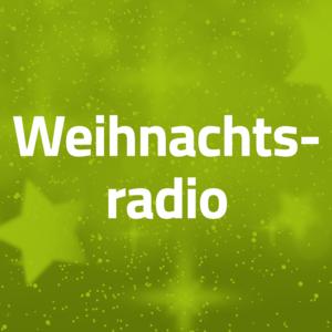 Rádio Spreeradio Weihnachtsradio