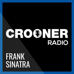 Rádio Crooner Radio Frank Sinatra