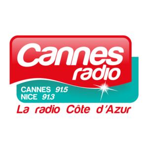 Cannes Radio