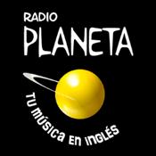Rádio Radio Planeta