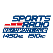 Rádio Sports Radio Beaumont 1510 AM
