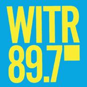 Rádio WITR  - 89.7 FM
