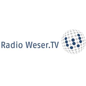 Rádio Radio Weser.TV - Bremen