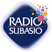 Rádio Radio Subasio