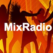 Rádio Mix Radio