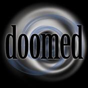 Rádio Doomed