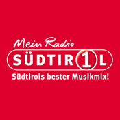 Rádio Südtirol 1