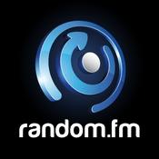 Rádio random.fm