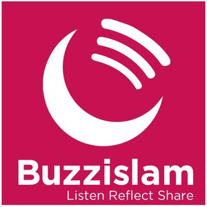 Rádio Buzzislam