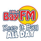Rádio Bay 106.4 FM