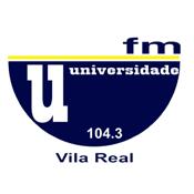 Rádio Rádio Universidade Marão 104.3 FM