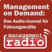 Podcast Menschen – Management Radio