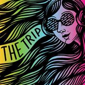 Rádio The Trip