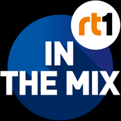Rádio RT1 IN THE MIX