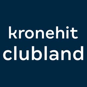Rádio kronehit clubland xxl