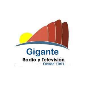 Rádio Radio Gigante 102.2 FM