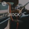 ROCK - RFM 80'S