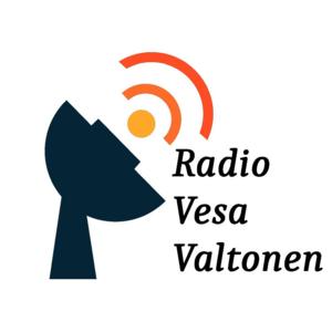 Rádio Radio Vesa Valtonen