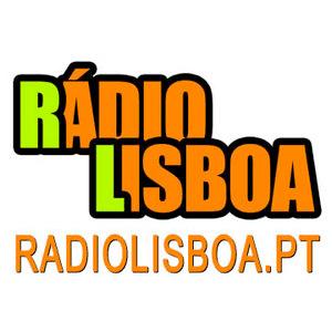 Rádio Rádio Lisboa