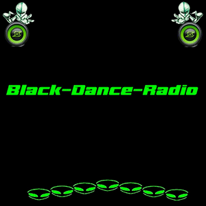 Rádio Black-Dance-Radio