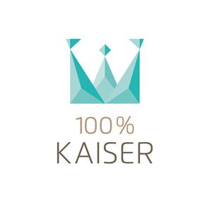 Rádio 100% Kaiser - von SchlagerPlanet