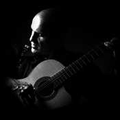 Rádio Radio Caprice - Flamenco