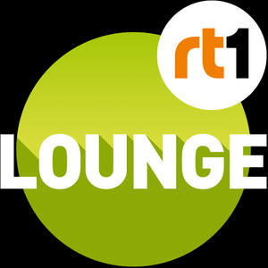 Rádio RT1 LOUNGE