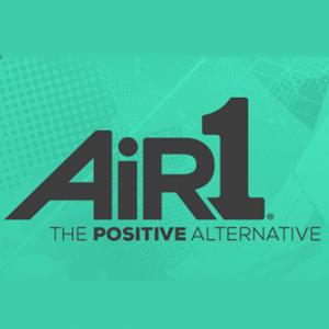 Rádio KALR - Air1 Radio 91.5 FM