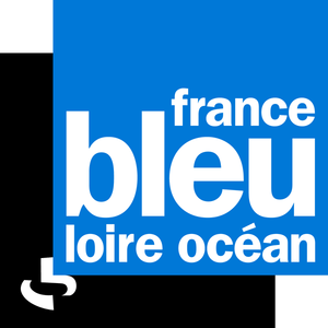 Rádio France Bleu Loire Océan