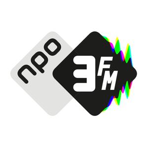 Rádio NPO 3FM