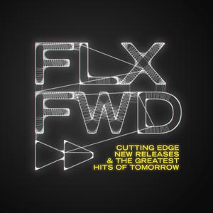Rádio FluxForward