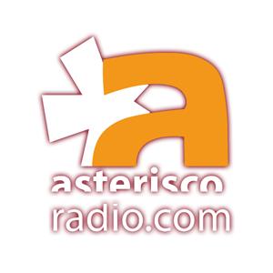 Rádio Asterisco Radio
