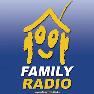 Rádio Family Radio