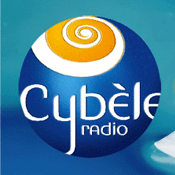 Rádio Radio Cybèle