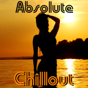 Rádio Absolute Chillout