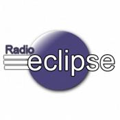 Rádio Radio Eclipse Net Channel 2 Live Party Zone