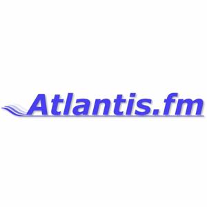Rádio Atlantis.fm Rock