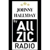 Rádio Allzic Johnny