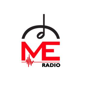 Rádio Club Trifal - Discofox