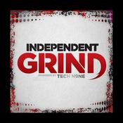 Rádio DASH Independent Grind