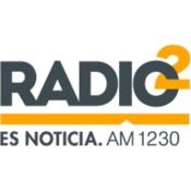 Rádio Radio 2