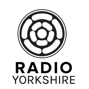 Rádio Radio Yorkshire