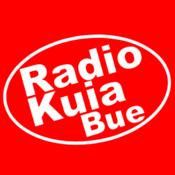 Rádio Radio Kuia Bué FM