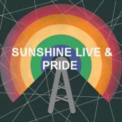 Rádio sunshine live - Live & Pride