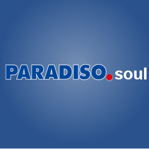 Rádio PARADISO.soul
